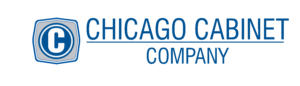 Chicago Cabinet Company Logo